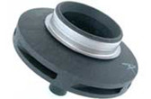SPLASH PAK | IMPELLER 2 H P, 4 9/16 DIA | 05-3803-08-R