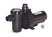 SPECK MODEL | TWO SPEED PUMPS - 3 FT. NEMA CORD - WITH SWITCH | 2191136046