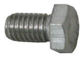 PREMIER 455 | CAP SCREW | 90-498