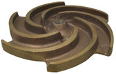 PREMIER | IMPELLER 3 HP | 31-330
