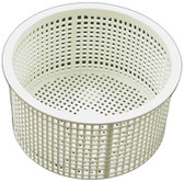 POOLCO | STRAINER BASKET | 3XLVBASKET