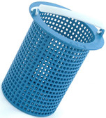 MARLOW MARDUR | BASKET FOR 1/3 - 1 HP | 38075-00