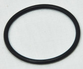 MARLOW MARDUR | O-RING, DIFFUSER FOR 1/3 - 1 H P | 30156-00