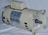 PENTAIR | 1 1/2 HP FULL; 2 HP UPRATED 2 SPEED | 071320S