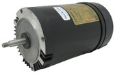 HAYWARD | MOTOR 3/4 HP FULL RATED | SPX1607Z1BNS