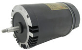 HAYWARD | MOTOR 1 HP FULL RATED | SPX1610Z1BNS