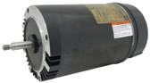 HAYWARD | MOTOR 2 HP UP RATED | SPX1615Z1MNS