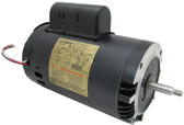 HAYWARD | MOTOR 2 HP, 2 SPEED UP RATED | SPX1615Z2MNS