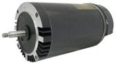 HAYWARD | MOTOR 3 HP UP RATED | SPX1625Z1MNS