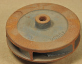 MARLOW  | IMPELLER, 1.5 HP CAST IRON | 25967-02