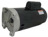 HAYWARD | MOTOR, 2HP MAXRATE 115/230V | SPX3215Z1MR
