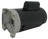 HAYWARD | MOTOR, 2HP FULL 208-230V | SPX3220Z1BER
