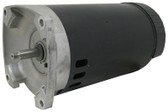 HAYWARD | MOTOR, (2HP 3PH) VARIABLE SPEED 208/230V | SPX3220Z1DRV