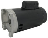 HAYWARD | MOTOR, 2-1/2HP MAXRATE 230V | SPX3220Z1MR