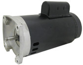 HAYWARD | MOTOR, 3HP MAXRATE 230V | SPX3225Z1MR