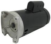 HAYWARD | MOTOR, 2-1/2HP MAXRATE 2-SPEED 208/230V | SPX3220Z2MER