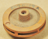 MARLOW | IMPELLER, IRON, 1/3 HP (1-1/2H 14EC-A2) | 24035-02