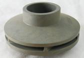 MARLOW | IMPELLER, PLASTIC, 1/3 HP (1-1/2H 14EC-A) | 38008-00
