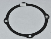MARLOW | GASKET, HOUSING | 23112-00