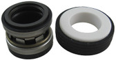K-D POOLS | HEAVY DUTY SHAFT SEAL | PS-3867