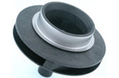 K-D POOLS | IMPELLER, 5LR 6 & S7LR6 | 05-3760-09-R
