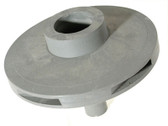 ADVANTAGE MANUFACTURING | ¾ HP IMPELLER RED | 320115
