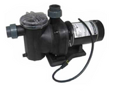ASTRAL | COMPLETE ABOVE GROUND POOL PUMPS | SEN1807