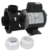 AQUA-FLO | 1/15 HP, 115V, 1 SPEED | 02593000-2010