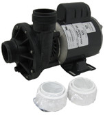 AQUA-FLO | 1/15 HP, 230V, 1SPEED | 02093001-2010