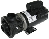 AQUA-FLO | 2 HP, 2 SPEED, 230 VOLT | 02620000-1010