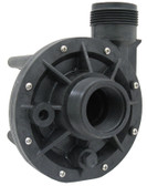 AQUA-FLO | WET END, COMPLETE, FMHP, 1 1/2 HP | 91040720