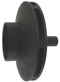 AQUA-FLO | IMPELLER, 2.0 HP | 91694200