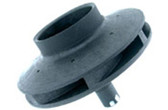 AQUA-FLO | IMPELLER, 2.5 HP | 91694251