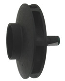 AQUA-FLO | IMPELLER, 3.0 HP | 91694300