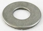 "WET INSTITUTE | WASHER, 3/8"" FLAT 