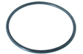"WATERWAY |o-Ring, 6"" Trap Lid 
