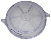 WATERWAY | E-Z LOCK LID | 319-3260