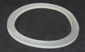 "WATERWAY | 2"" Gasket, Workhorse Trap 