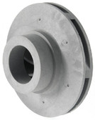 WATERWAY | 2 H.P. Impeller Assembly | 310-1050
