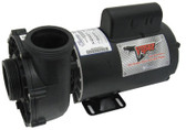 WATERWAY | COMPLETE 56 FRAME SPA PUMP | 3721621-1T