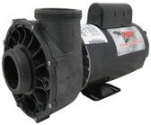 WATERWAY | COMPLETE 56 FRAME SPA PUMP | 3722021-0V