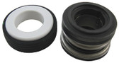 WATERWAY | PUMP SEAL KIT | 319-3010B
