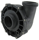 "AQUA-FLO | 2.0 HP, WET END, 2"" 48 FRAME 
