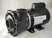 AQUA-FLO | 2.0 HP, 230V, 2-SPEED 56 FRAME | 05320761-2000