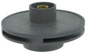 WATERWAY | 1 HP IMPELLER W/ 5032-53 | 310-1380