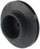 AQUA-FLO | IMPELLER 1/2 HP | 91692405