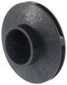 AQUA-FLO | IMPELLER, 1 1/2 HP | 91692555