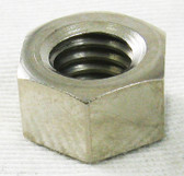 WATERWAY | HEX NUT | 820-0016