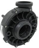 AQUA-FLO | 3.0 HP, WET END, 48/56 FRAME | 91042130-000