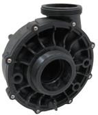 AQUA-FLO | 4.0 HP, WET END, 48/56 FRAME | 91042140-000